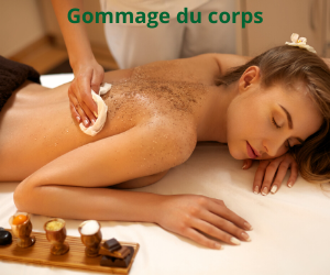 Gommage_du_Corps.png