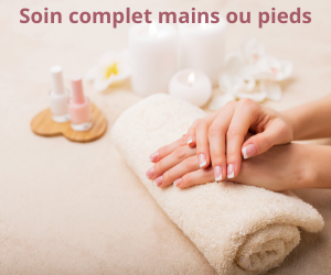 Soin_complet_mains_ou_pieds.png