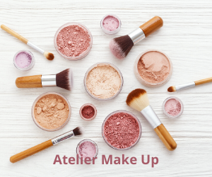 Atelier_Maquillage.png