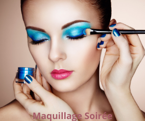 Maquillage_soire.png